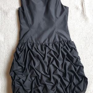 Express Dresses - Express Little Black Dress